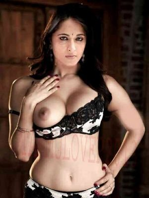 Www Bollywood Nude Pics In