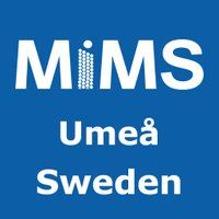 mims_umea