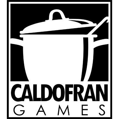 CaldofranGames