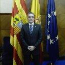 Alejandro Moreno (@AlexMoreno1968) Twitter