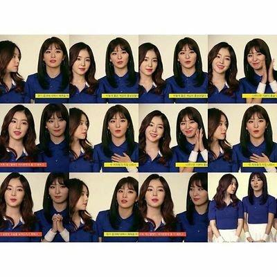 SNSD Yuri dating allkpop