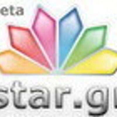 www star gr