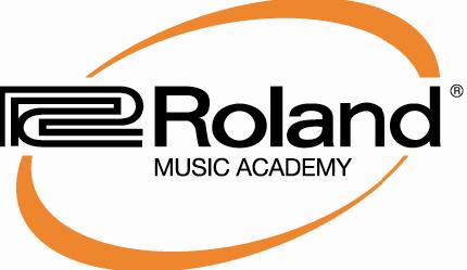Rotherham Academy