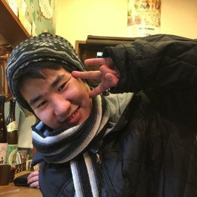 平 龍生 (@ryutaira0610) | Twit...