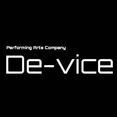 De-vice