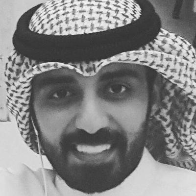 Abdulrahman-alsenan