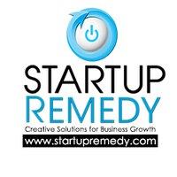 StartupRemedy