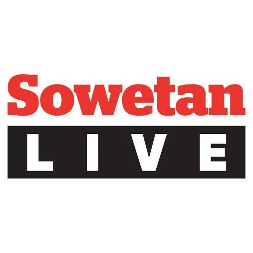 @SowetanLIVE