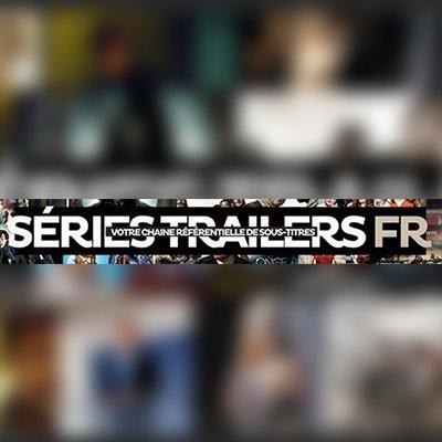 Séries TrailersFR