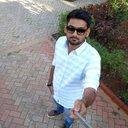 Anant Vaghamshi (@00AnanT77) Twitter