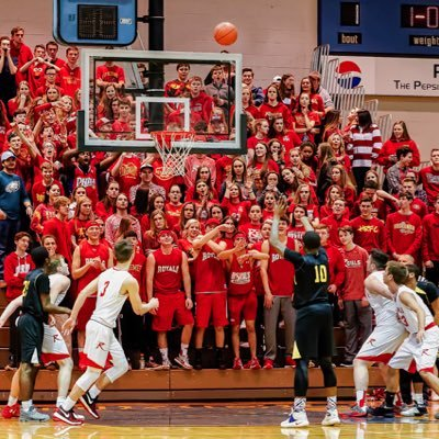 Red Sea 2017