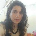 alejandra carvallo (@aleca282000) Twitter