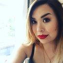 Ava Norris - @avakathryn86 - Twitter