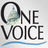 One Voice for Mfg