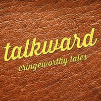 TalkwardPodcast