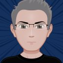 Adam Price - @Bizkit07 - Twitter