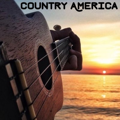 Country America™
