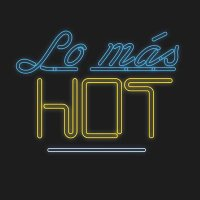 LO + HOT | Social Profile