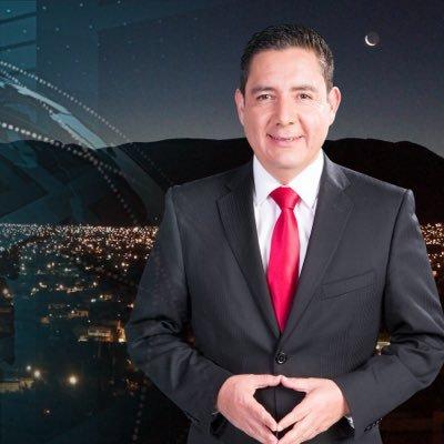antonio_noticia