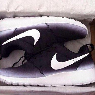 df9a755ecd828 NIke Shoes on Twitter