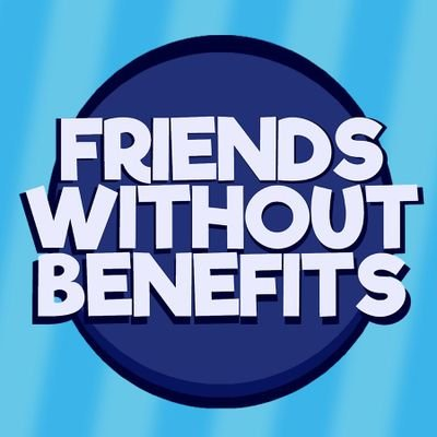 Friends with benefits login
