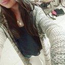 Cinthya Perez (@Cinthya_Pp) Twitter