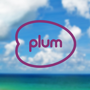 Plum TV-Miami Beach Social Profile