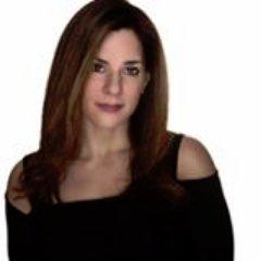 Valerie Goldstein on Muck Rack