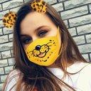 Priscilla Wolf - @priscillawolf_ - Twitter