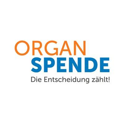 organspendebzga