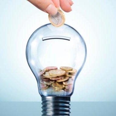Ahorra en la Luz