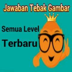 Jawaban Tebak Gambar On Twitter Kunci Jawaban Maintebakgambar Level 36 Beserta Gambarnya Terbaru Https T Co Qvw7pgfnqm Salamimajinasi