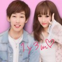よしき (@03150726Yoshiki) Twitter