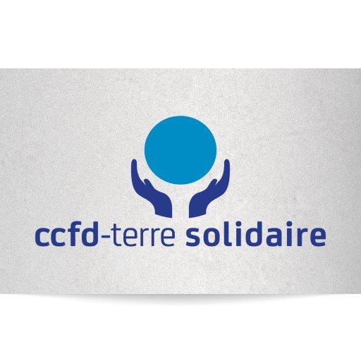 CCFD-TS-AuLim