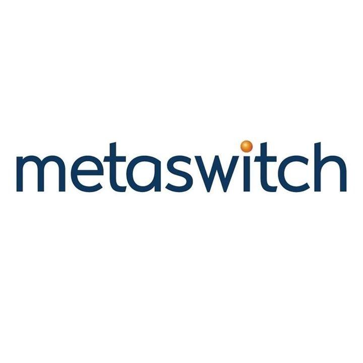 Metaswitch Careers