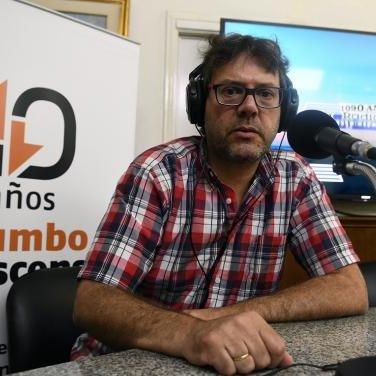 Fernando Sinsolo