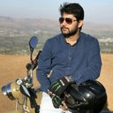 Veer Singh Panwar (@0502Veer) Twitter