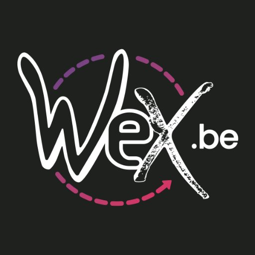 @wex_be