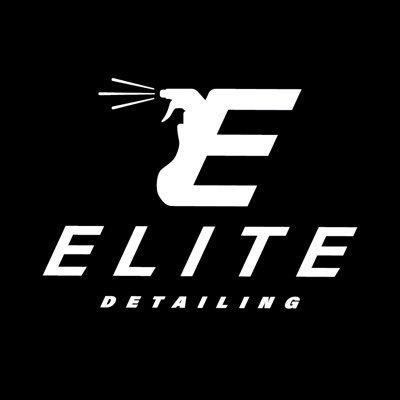 Elite Auto Detailing >> Elite Auto Detailing Eliteautodetai3 Twitter