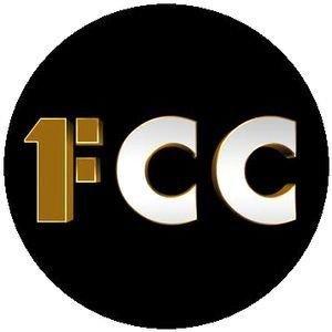 First Credit Club