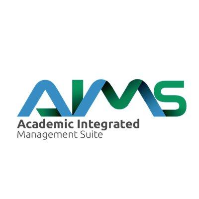 ET-AIMS (@et_aims) Twitter profile photo