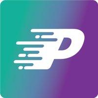Phast App