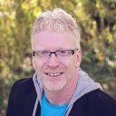 Dr. Rus Jeffrey (@DrRus) Twitter