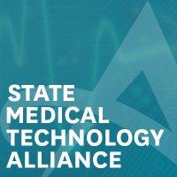 StateMedTechAlliance