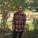 sayed Mahmoud (@01110618198say1) Twitter