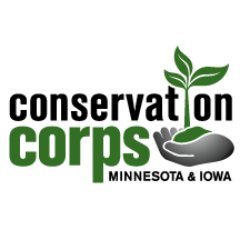 @conservcorps