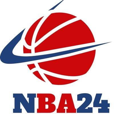 NBA24 Official