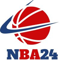 NBA24 Official