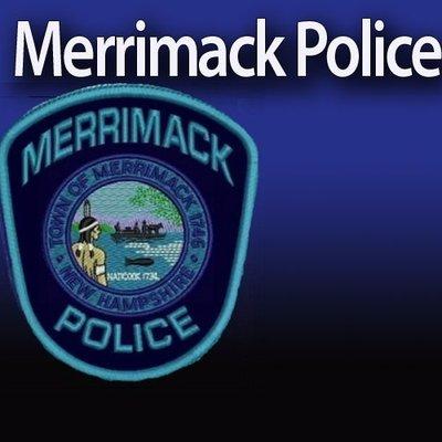 Merrimack NH Police (@MerrimackPD) | Twitter