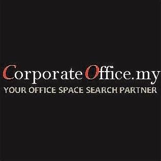 @Corporat_office